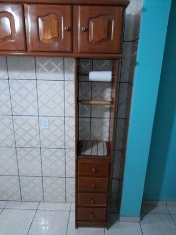Armário de Cozinha Maracatiara - Foto 3