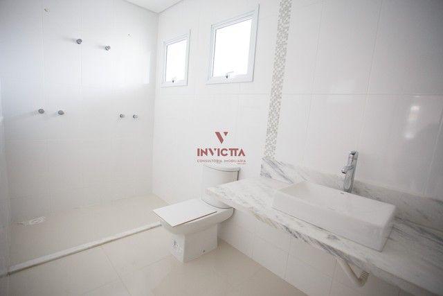 CASA/SOBRADO EM CONDOMÍNIO com 3 dormitórios à venda com 210m² por R$ 800.000,00 no bairro - Foto 16