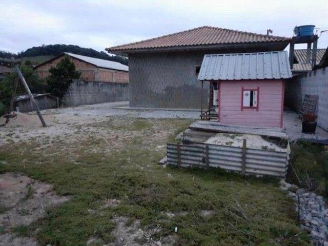 Casa em Braço São João, Santo Amaro Da Imperatriz/SC de 662m² 3 quartos à venda por R$ 300 - Foto 6