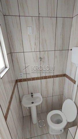 Apartamento para alugar com 2 dormitórios em , cod:AA2126 - Foto 9