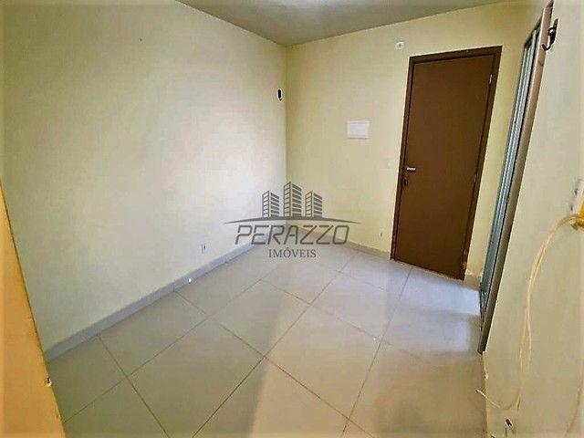 Vende-se ótimo Apartamento no Jardins Mangueiral na QC 11 por R$ 265.000,00 - Foto 4
