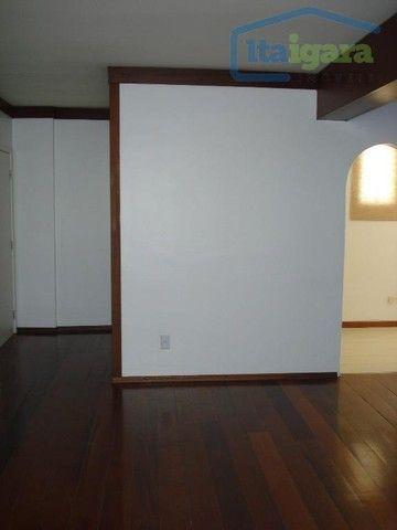 Apartamento com 2 dormitórios para alugar, 61 m² - Pituba - Salvador/BA - Foto 5