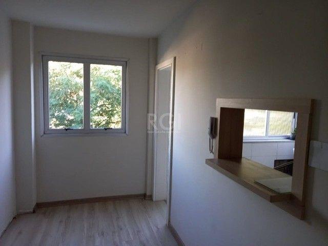 Apartamento à venda com 2 dormitórios em Medianeira, Porto alegre cod:VI4144 - Foto 10