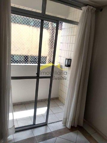 Apartamento à venda, 2 quartos, 1 suíte, 2 vagas, Buritis - Belo Horizonte/MG - Foto 3
