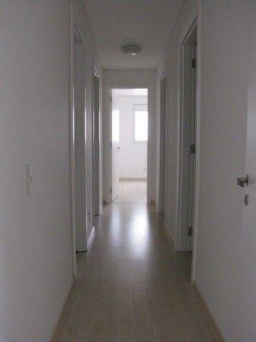 Apartamento para alugar com 3 dormitórios em Cristo rei, Curitiba cod:11676001 - Foto 3
