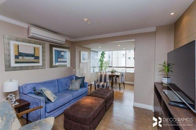 Apartamento à venda com 3 dormitórios em Petrópolis, Porto alegre cod:VP87970 - Foto 2