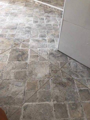 Apartamento em Aparecida, Santos/SP de 50m² 2 quartos à venda por R$ 270.000,00 - Foto 6