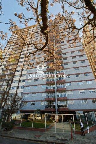 Apartamento para alugar com 3 dormitórios em Rebouças, Curitiba cod:64694001
