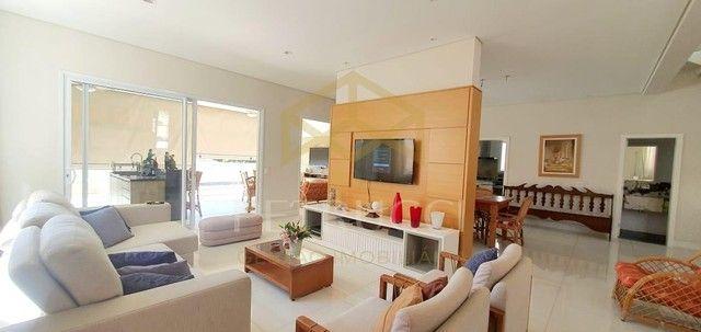 Casa à venda com 3 dormitórios em Swiss park, Campinas cod:CA000646 - Foto 11