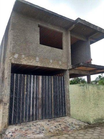 Casa em Sul Do Rio, Santo Amaro Da Imperatriz/SC de 286m² 2 quartos à venda por R$ 320.000 - Foto 2
