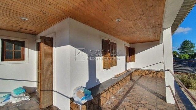 Casa à venda com 1 dormitórios em , cod:C1073 - Foto 13