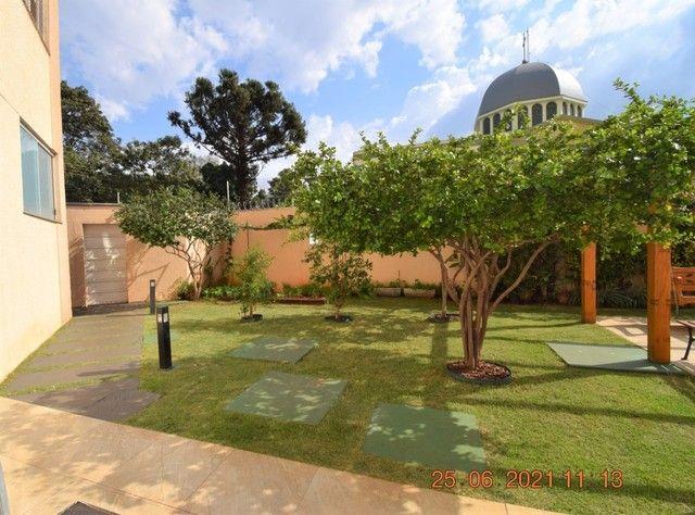 Apartamento para alugar com 3 dormitórios em Vila bosque, Maringa cod:63945 - Foto 6