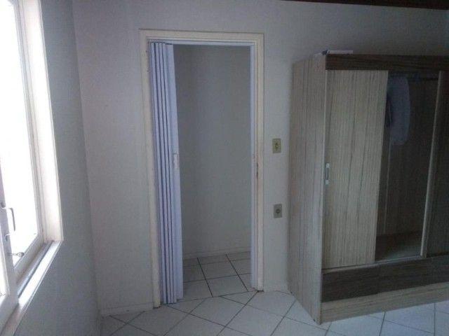 Casa em Centro, São José/SC de 360m² 3 quartos à venda por R$ 265.000,00 - Foto 16