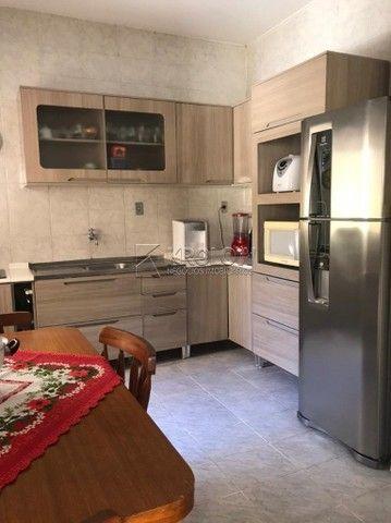 Casa à venda com 3 dormitórios em , cod:C3500 - Foto 9