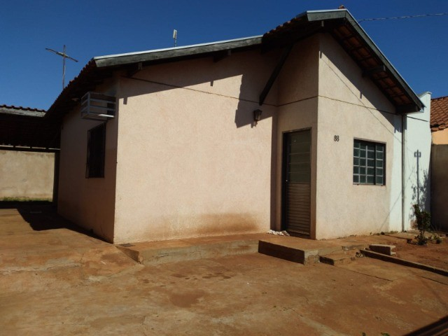 Casa em Condominio no Bairro Nova Lima - Foto 2