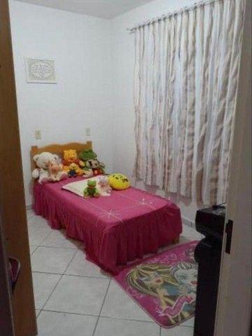 Casa em Braço São João, Santo Amaro Da Imperatriz/SC de 662m² 3 quartos à venda por R$ 300 - Foto 14