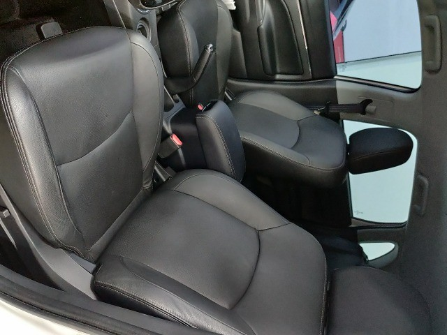 Mitsubishi Outlander Sport Hpe 4X4 2.0 16V Flex Aut 2021 - Foto 10