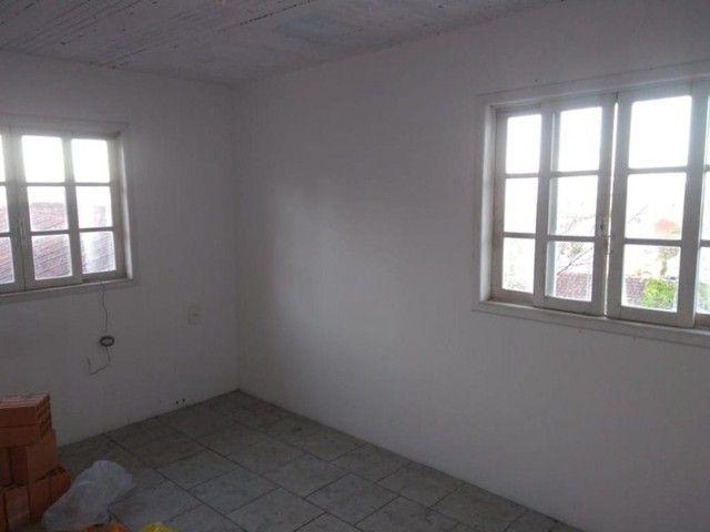 Casa em Centro, São José/SC de 360m² 3 quartos à venda por R$ 265.000,00 - Foto 4