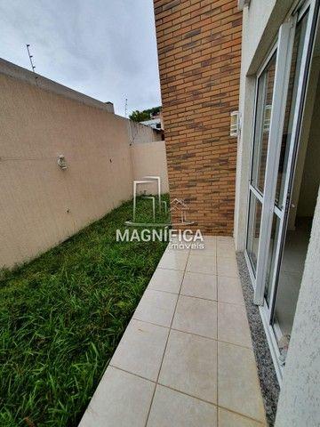 SOBRADO com 3 dormitórios à venda com 292.15m² por R$ 950.000,00 no bairro Mercês - CURITI - Foto 6