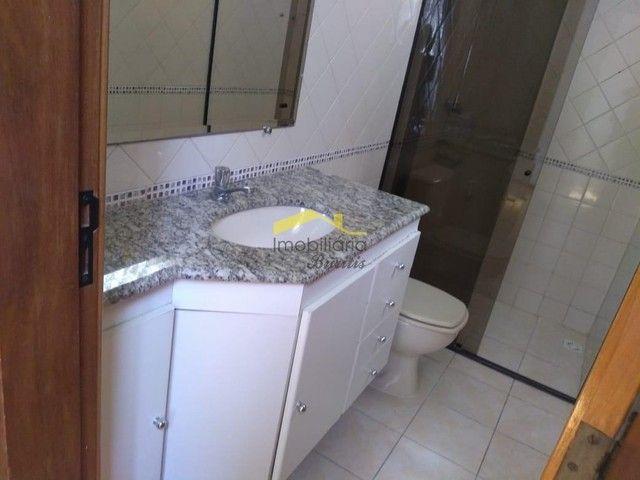 Apartamento à venda, 2 quartos, 1 suíte, 2 vagas, Buritis - Belo Horizonte/MG - Foto 9