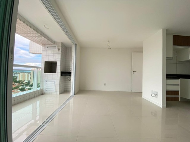 Fortaleza - Apartamento Padrão - Engenheiro Luciano Cavalcante - Foto 9