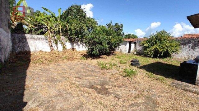 Guapimirim - Casa Padrão - Vale Das Pedrinhas - Foto 17