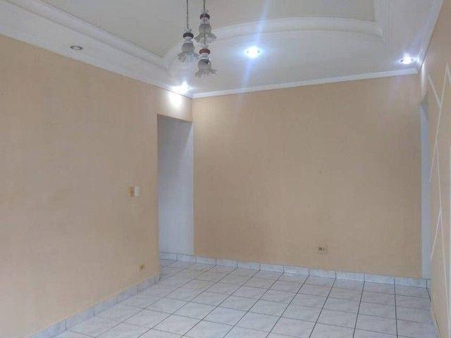 Apartamento em Encruzilhada, Santos/SP de 61m² 2 quartos à venda por R$ 325.000,00 - Foto 2