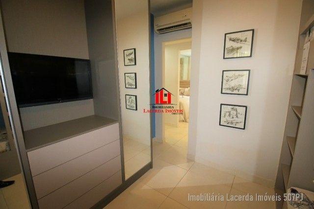 Jardim das Cerejeiras 61m² R$266.000,00 / 3 quartos sendo 1 suíte - Foto 6