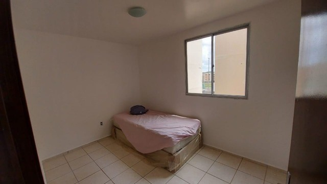 Agío Residencial Paineiras com 2 Quartos Parcelas de R$ 442,00 - Oportunidade - Foto 18