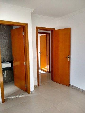 Cobertura à venda com 3 dormitórios em Candelária, Belo horizonte cod:GAR12127 - Foto 13