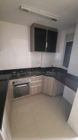 Apartamento à venda com 2 dormitórios em Pedra branca, Palhoça cod:34417 - Foto 5