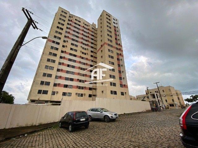 Apartamento Nascente 2 quartos com 42m² - Edifício Racine, ligue e confira - Foto 14