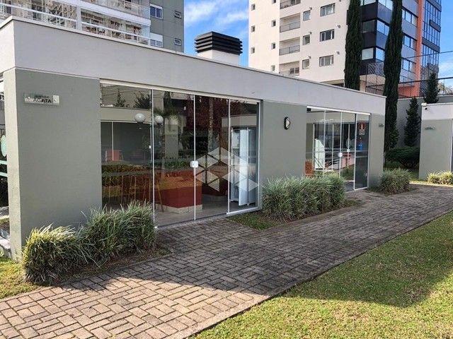 Apartamento à venda com 3 dormitórios em Madureira, Caxias do sul cod:9942699 - Foto 8