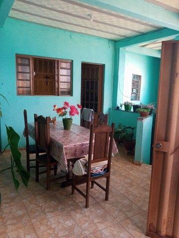 Casa,Céu Azul BH - Foto 11
