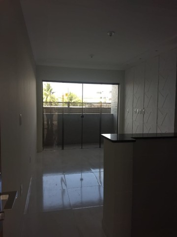 Maravilhoso apartamento no bairro Cidade dos Colibris - Foto 5