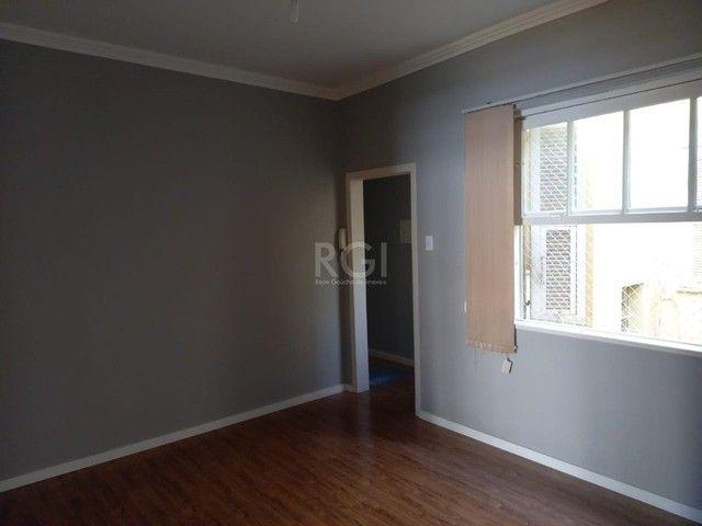 Apartamento à venda com 2 dormitórios em Santana, Porto alegre cod:VI4163 - Foto 2