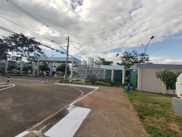 Vende-se ótimo Apartamento no Jardins Mangueiral na QC 11 por R$ 265.000,00 - Foto 18