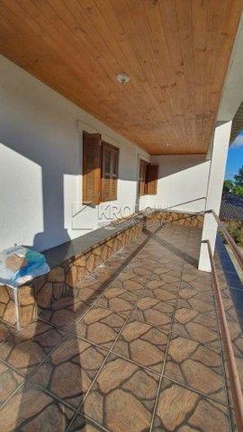 Casa à venda com 1 dormitórios em , cod:C1073 - Foto 12