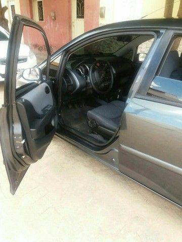Honda fit vendo ou troco. - Foto 3