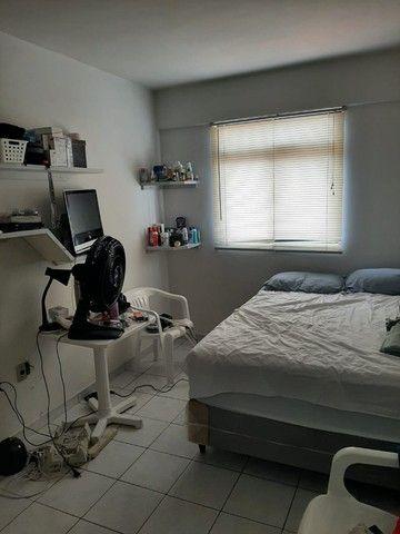Residencial Quen Vitória - Foto 8