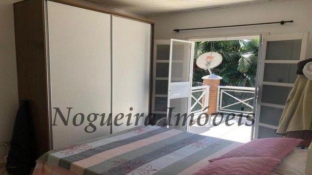 Ninho Verde 1, casa com 3 dormitórios (Nogueira Imóveis) - Foto 12