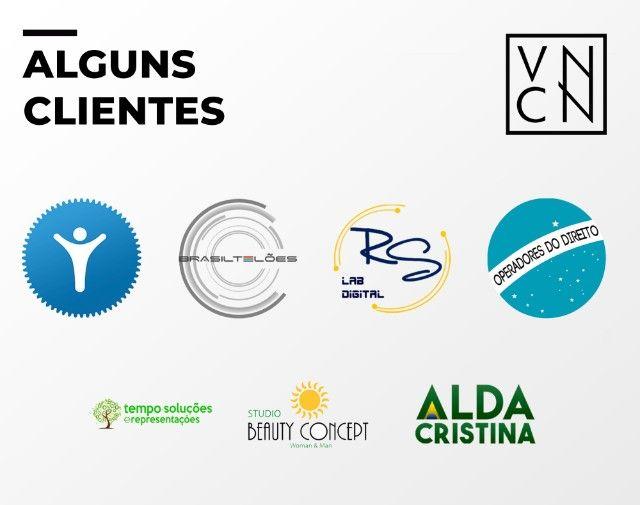Criação de Site   Promoção   Viana Consultoria  - Foto 2