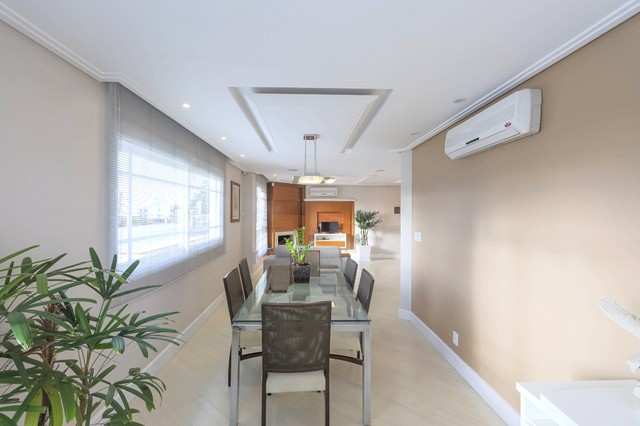 Casa à venda com 3 dormitórios em Tristeza, Porto alegre cod:VZ6349 - Foto 7