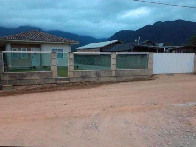 Casa em Braço São João, Santo Amaro Da Imperatriz/SC de 662m² 3 quartos à venda por R$ 300 - Foto 2