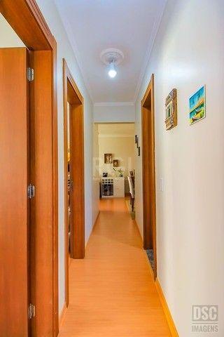 Apartamento à venda com 3 dormitórios em Jardim carvalho, Porto alegre cod:EV4667 - Foto 14