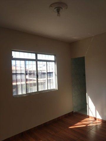 Aluga-se Apartamento no Santa Rosa - Foto 3
