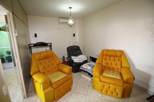 Casa à venda com 4 dormitórios em Itacorubi, Florianópolis cod:34663 - Foto 5