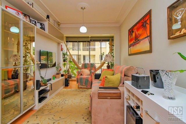 Apartamento à venda com 3 dormitórios em Jardim carvalho, Porto alegre cod:EV4667 - Foto 7