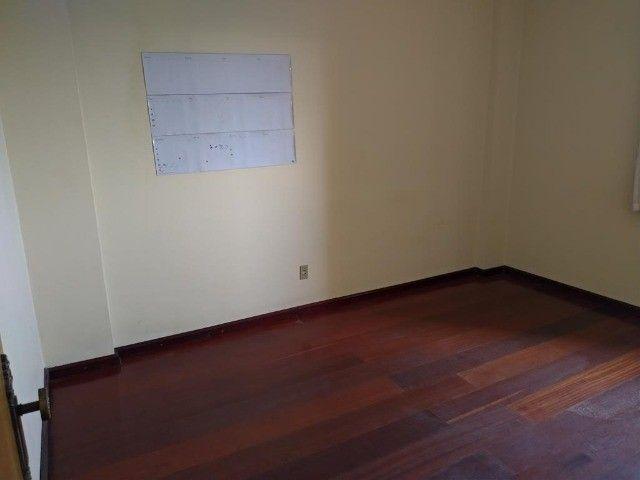 Oportunidade! Apart. Aterrado (210 m², 2 vagas) - Foto 17
