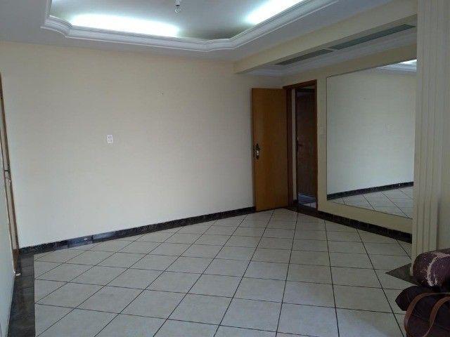 Oportunidade! Apart. Aterrado (210 m², 2 vagas) - Foto 9